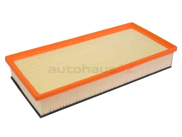 7L0129620A Mahle Air Filter
