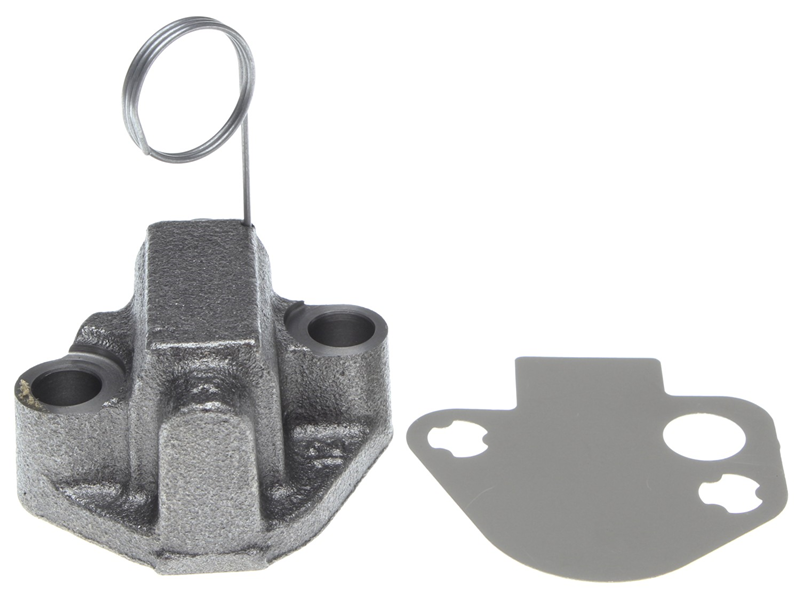 MH-9-5536 Mahle Timing Chain Tensioner
