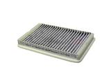 9488527 Mahle Cabin Air Filter