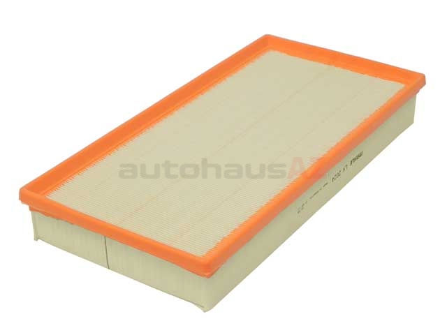 95811013000 Mahle Air Filter; Standard Type