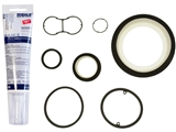 CS54629 Mahle Block/Lower Engine Gasket Set