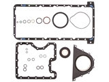 MH-CS54813A Mahle Block/Lower Engine Gasket Set