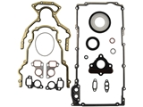 MH-CS5975A Mahle Block/Lower Engine Gasket Set