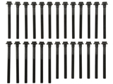MH-GS33568 Mahle Cylinder Head Bolt Set