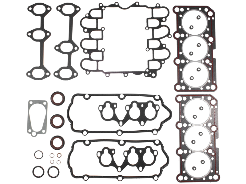 MH-HS54042A Mahle Cylinder Head Gasket Set