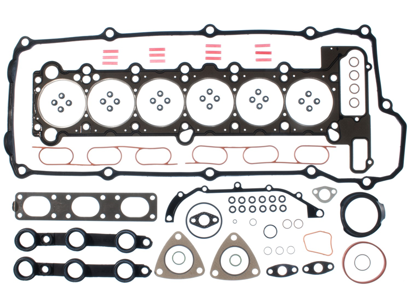 MH-HS54386B Mahle Cylinder Head Gasket Set