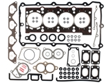MH-HS54682A Mahle Cylinder Head Gasket Set