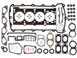 MH-HS54682B Mahle Cylinder Head Gasket Set