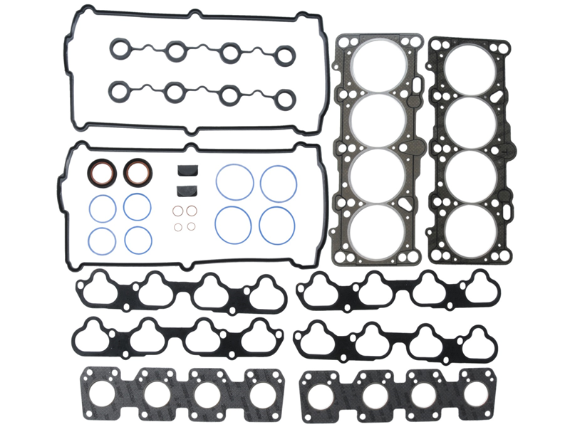 MH-HS54684A Mahle Cylinder Head Gasket Set