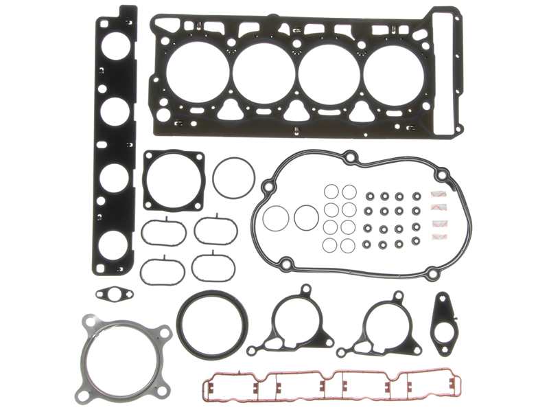 MH-HS54738A Mahle Cylinder Head Gasket Set