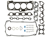 MH-HS5872W Mahle Cylinder Head Gasket Set