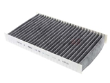 LR023977 Mahle Cabin Air Filter