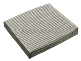 LR036369 Mahle Cabin Air Filter