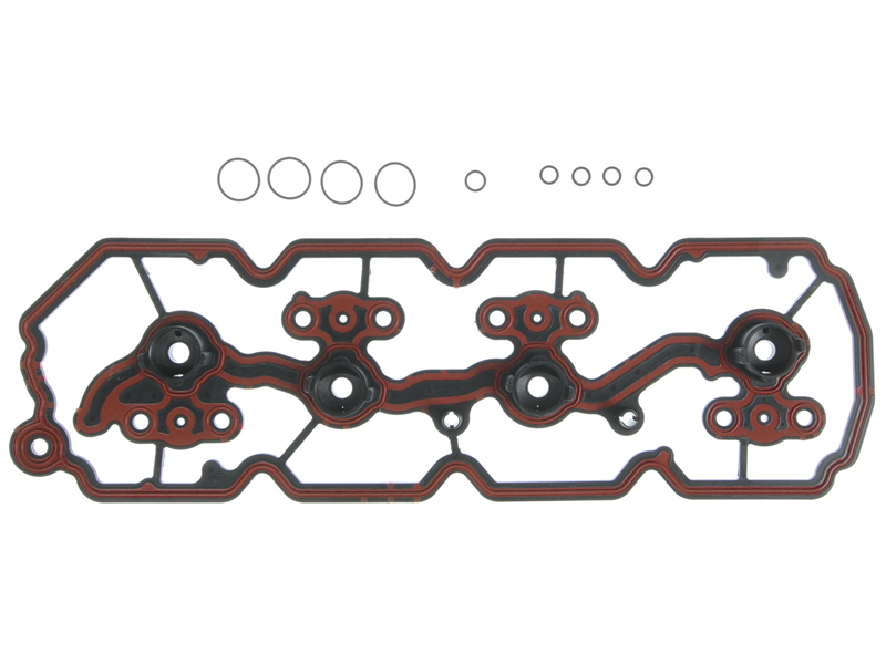 MH-MS20203 Mahle Valley Pan Gasket Set