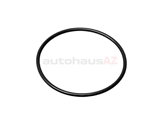 N90303403 O.E.M. Thermostat Housing Gasket