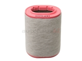 PHE000050 Mahle Air Filter