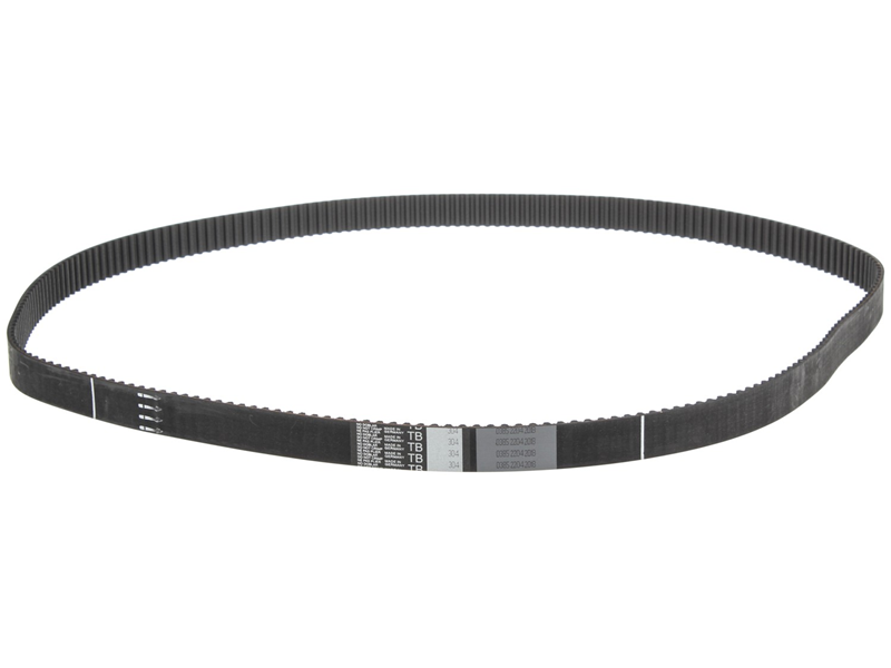 MH-TB-304 Mahle Timing Belt