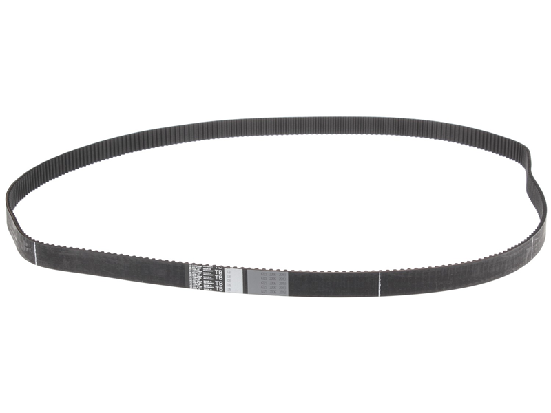 MH-TB-328 Mahle Timing Belt