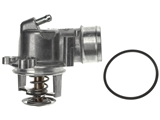 TI20887D Mahle Thermostat