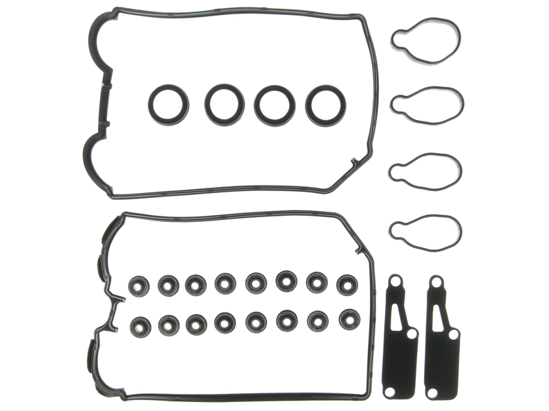 MH-VS50548 Mahle Valve Cover Gasket Set