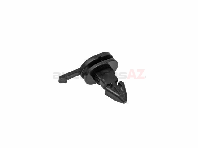 MI-07137036159 Genuine Mini Wheel Arch Trim Retainer