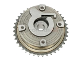 MI-11367536085 Genuine Mini Timing Sprocket