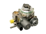 13517592429 Genuine Mini Fuel Pump; High Pressure Pump at Engine