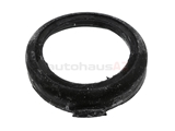MI-33531495714 Genuine Mini Coil Spring Insulator