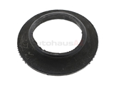 MI-33531495715 Genuine Mini Coil Spring Insulator