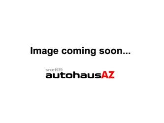Vacuum Control Valve-Check Valve MOTORCRAFT YG-429