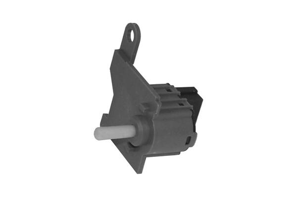 HVAC Heater Control Switch-temp Control MOTORCRAFT YH-1503