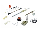 MKIIISHIFTKIT AAZ Preferred Manual Trans Shift Bushing Kit