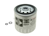 ML-6010901452 Mahle Fuel Filter; Spin-On Style