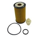 ML1046 Purolator/Mann Oil Filter