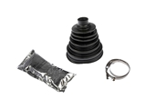 MM-03680 Dorman - HELP CV Joint Boot; Universal C.V. Joint Boot Kit Front Outer