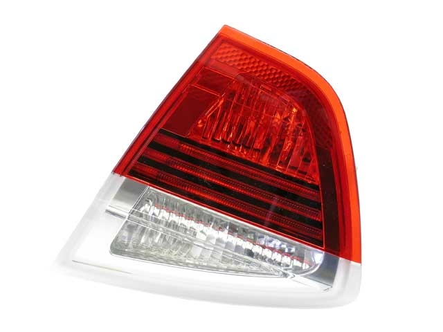 63216937460 Magneti Marelli Tail Light; Rght Inner on Trunk Lid