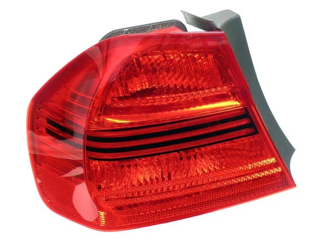 63217161955 Magneti Marelli Tail Light