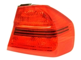 63217161956 Magneti Marelli Tail Light