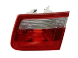 MM-63218368760 Magneti Marelli Tail Light; Right Inner on Hatch