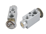 MMC6442AA URO Parts AC Expansion Valve