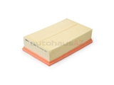 5QM129620 Mann Air Filter