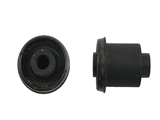 MNE1360CA Genuine Control Arm Bushing