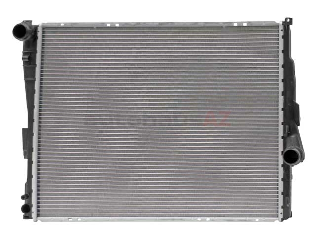 17119071518 Modine Radiator