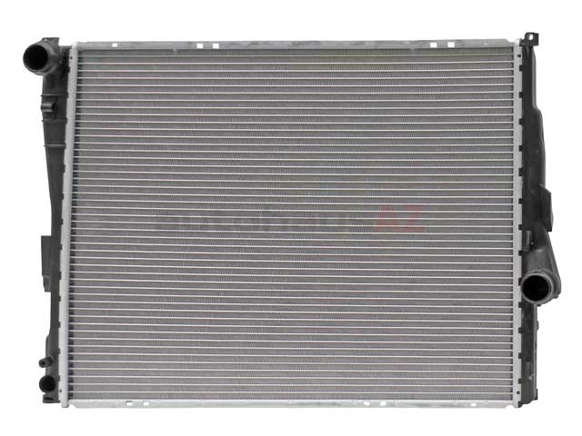 17119071519 Modine Radiator