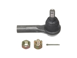 ES3466 MOOG Tie Rod End