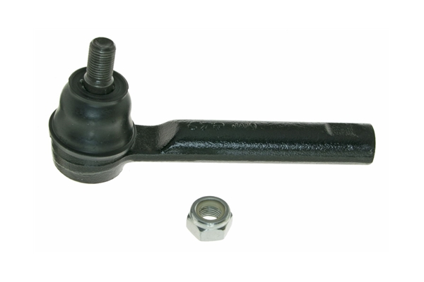 ES3712 MOOG Tie Rod End