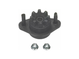 MO-K6353 MOOG Shock Absorber Mount