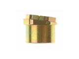 K80109 MOOG Alignment Caster/Camber Bushing