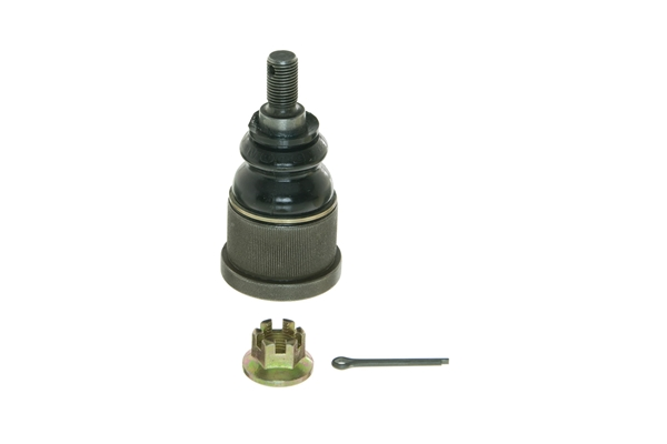 K80228 MOOG Ball Joint; Front Lower