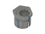 K8976 MOOG Alignment Caster/Camber Bushing